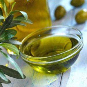 Minyak Zaitun Yang Kecil minyak zaitun dalam al quran dan hadist herbal sunnah