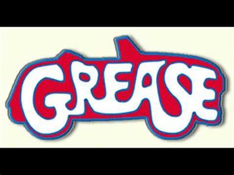testo grease 3 66 mb free musical grease italiano canzoni mp3 mp3