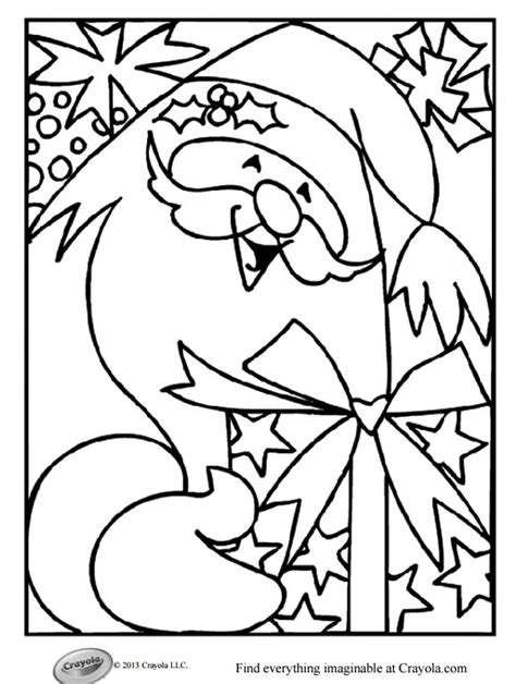 colorful an coloring book for the holidays books 1 453 free printable coloring pages for