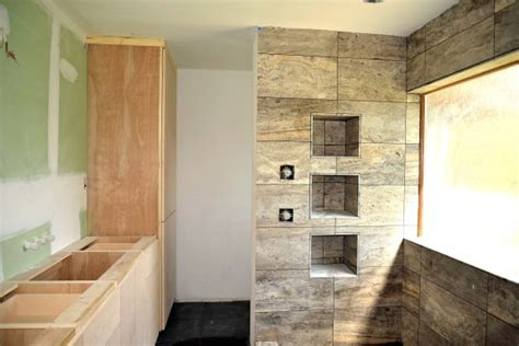 bathroom remodeling projects in austin tx home bathroom