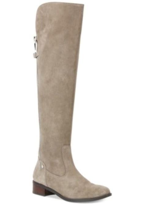 klein boots calvin klein calvin klein gladys wide calf boots