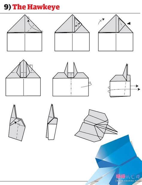 Easy Origami Planes - 298 best abenteuergeschichten images on paper