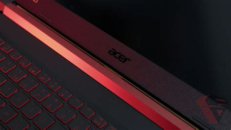 Harga Acer Nitro 5 2018 acer nitro 5 an515 51 i5 7300hq harga per spesifikasi