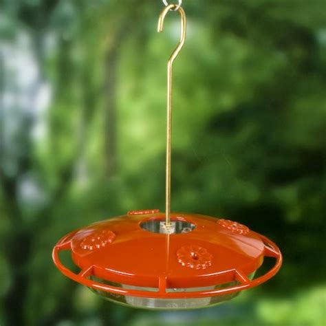 how to make hummingbird feeders aspects 367 hummzinger