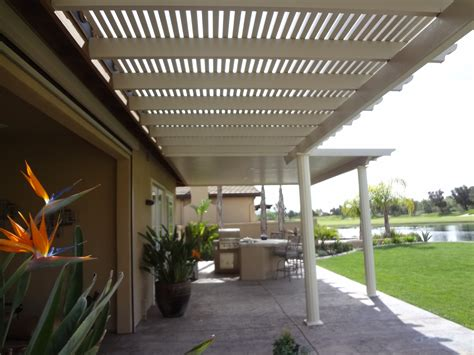 patio covers victorville ca pier one bed frames center