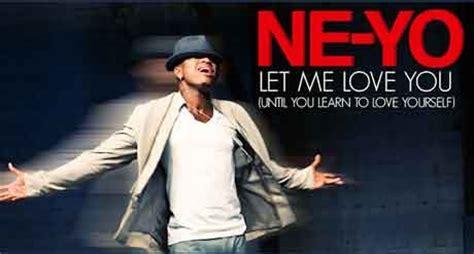 let me you testo ne yo let me you testo e traduzione in italiano