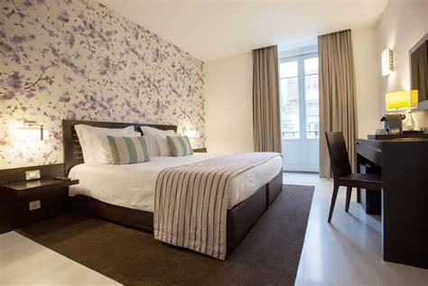 Zen Bedrooms Reviews by Zen Room Zen Bedrooms That Invite Serenity Into Your