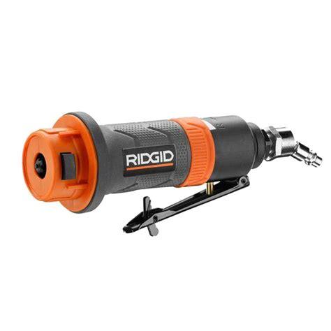 ridgid jobmax pneumatic base console r9020pn the home depot