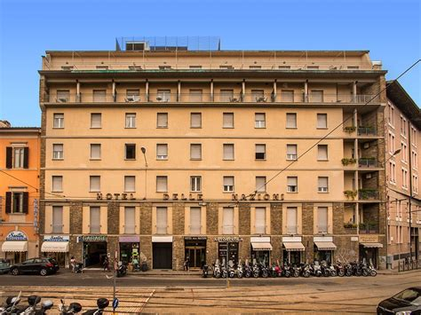 hotel florence italy accessible hotels in florence italy
