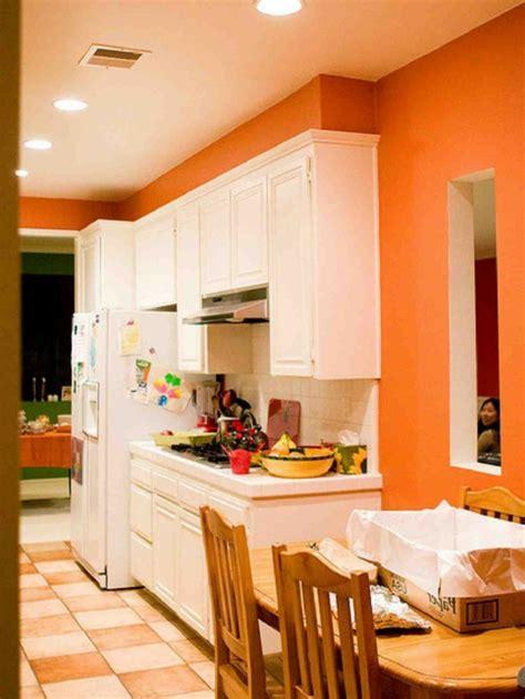 land küche dekorieren ideen k 252 che k 252 che landhausstil rot k 252 che landhausstil rot