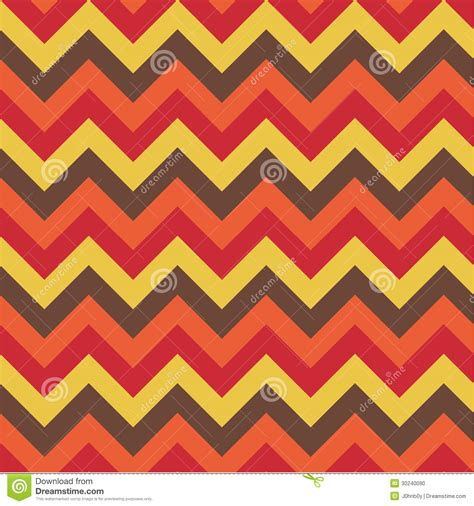 stock zigzag pattern zig zag pattern stock photo image 30240090