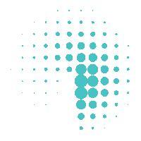 online dot pattern generator halftonepro polygons vector low poly pattern generator