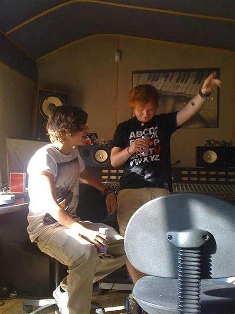 ed sheeran one direction ed sheeran previews one direction s upcoming track