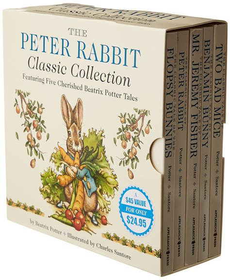 book report on rabbit best ideas of the rabbit classic collection a board