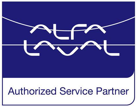 Alfa Original Water partners