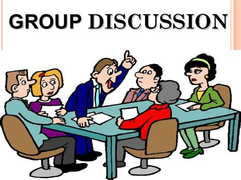 group discussion group discussion 1220792461614639 9