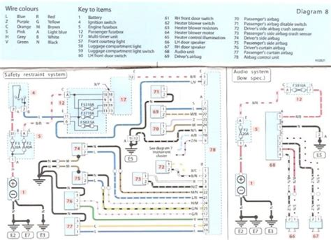 diagrams 35082480 fiat ducato wiring diagram fiat