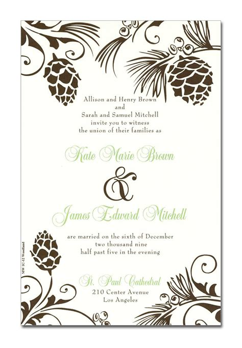 sle wedding invitation cards templates official invitation letter for new office opening ceremony