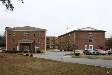 2 bedroom magnolia apartments for rent in macon ga the magnolia manor of macon macon ga apartment finder