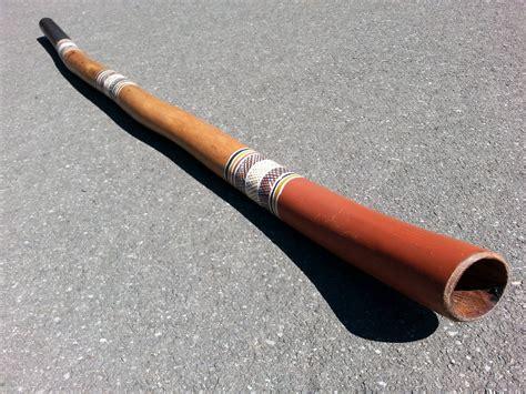 best didgeridoo didgeridoo driverlayer search engine