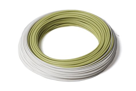 sinking saltwater fly line tropical outbound fly line sinking tip weight