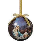 wholesale christmas ornaments decorations and other