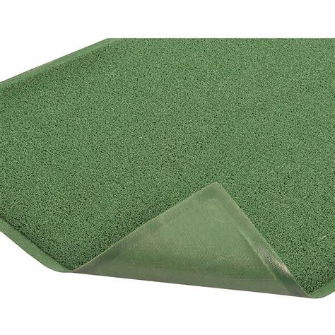 wayfarer rugs 4 x 6 wayfarer patio and deck mat in patio flooring