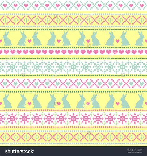 easter pattern easter patterns backgrounds happy easter 2018
