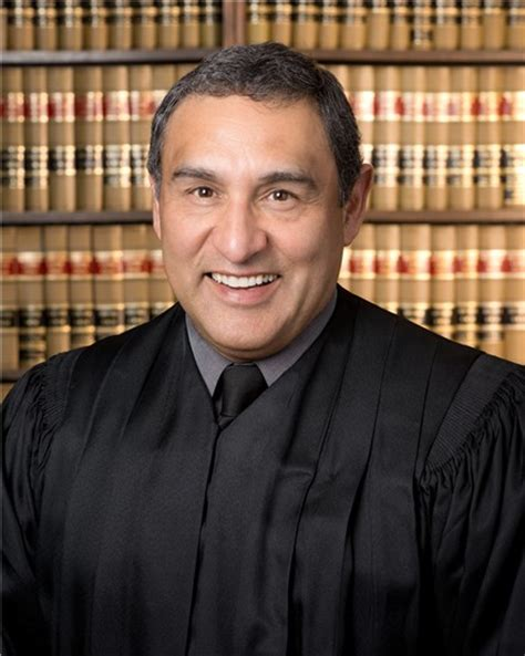 Missouri Circuit Court Search Division 16 Judge Marco A Roldan 16th Circuit Court Of Jackson County Missouri