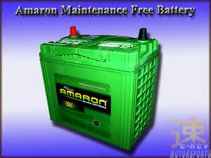 Car Battery Price Singapore Amaron Battery Maintenance Free Battery For Sale Sgcarstore