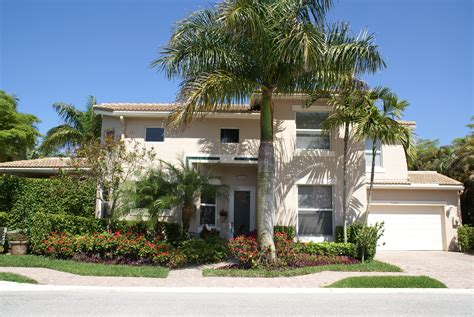 beach houses for sale in florida west palm beachflordia 点力图库