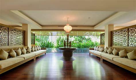 pullman danang beach resort grand suite 5 star hotel pullman danang beach resort spa lounge1