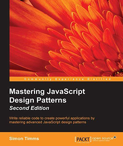 rxswift reactive programming with second edition books mastering javascript design patterns second edition