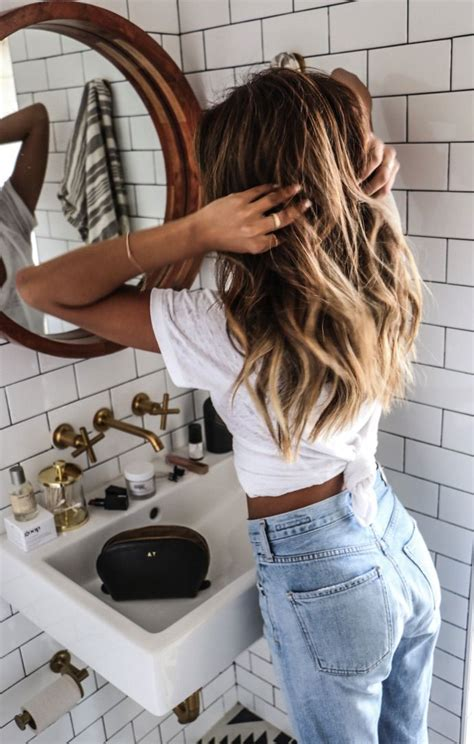 543 best images about everything hair on pinterest short best 25 hair ideas on pinterest hair styles messy buns