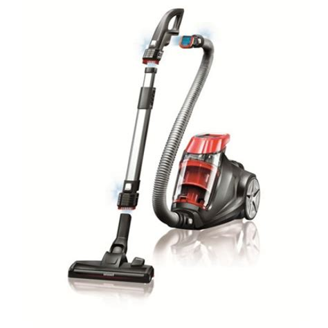 Vacuum Cleaner Sanyo 350 Watt bissell 1229a c3 cyclonic 350 air watts cylinder vacuum cleaner hoover ebay