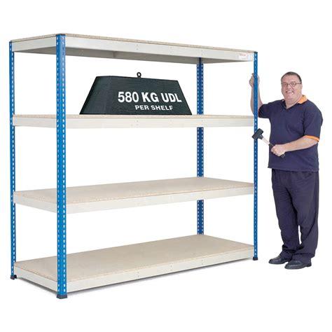 heavy duty warehouse shelving heavy duty warehouse shelving 2 1m wide gt warehouse