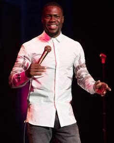 kevin hart groupon kevin hart what now tour canada pinterest kevin o