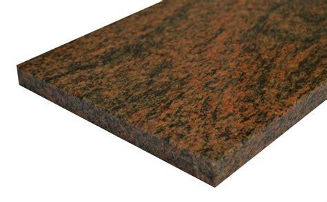 ninos naturstein multicolor naturstein fensterbank f 252 r 29 90 stk