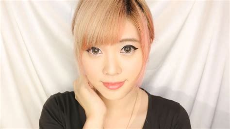how to cut fringe around face fir ling layors how to cut your own bangs with pictures wikihow