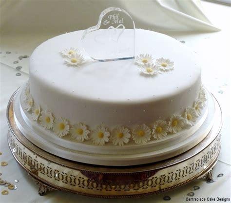 Tiered Wedding Cakes, Isle of Wight Wedding Cake Bakers