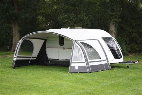 Door Canopy Awning Voortent Caravan Koopt U Op Voortentcaravan Nl Fortex