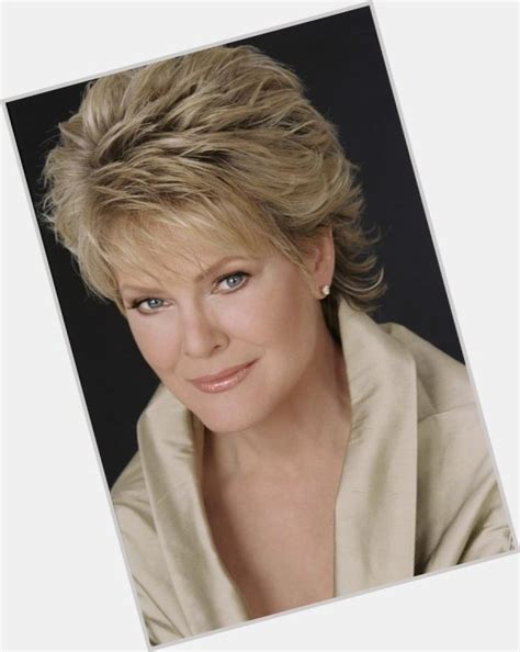 gloria loring gloria loring official site for woman crush wednesday wcw