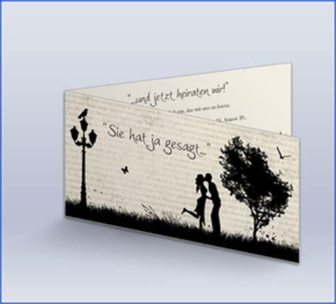 Hochzeitseinladungskarte Selbst Gestalten by Hochzeitseinladungen 187 Selbst Gestalten 187