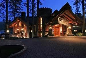 Home Design Vancouver Wa beautiful homes top 10 most expensive homes for sale in