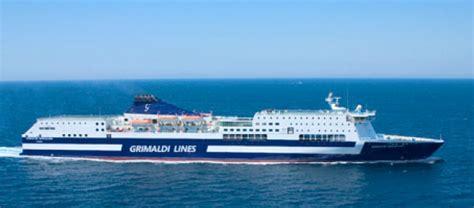 porto torres genova traghetti traghetti civitavecchia porto torres rotte e offerte