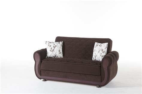 Argos Colins Brown Convertible Sofa Bed By Istikbal Argos Convertible Living Room Set In Colins Brown By Istikbal Furniture Get Furniture
