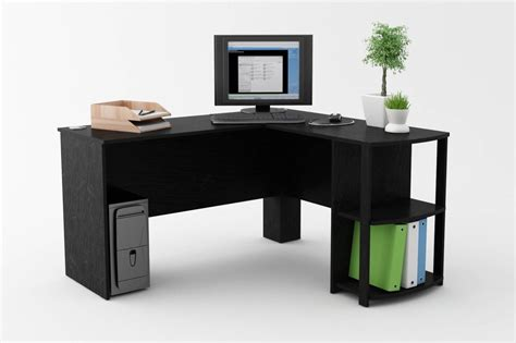 mainstays l shaped desk with hutch instructions l shaped desk for useful furniture naindien