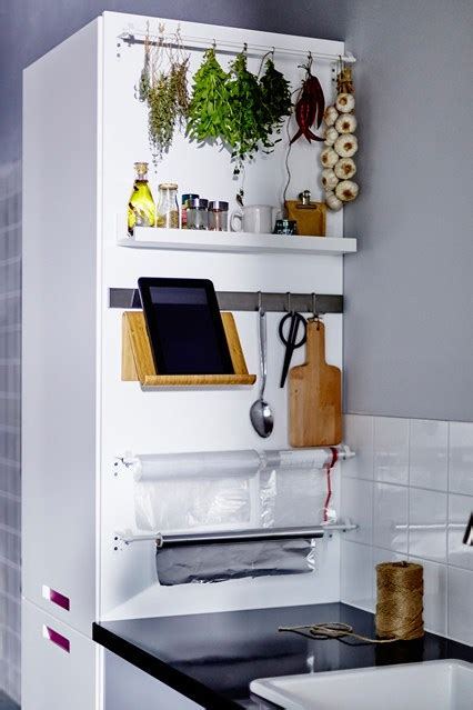 kitchen organization ideas small spaces small kitchen storage idea small space design ideas