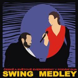 swing medley swing medley 218 vod bandzone cz