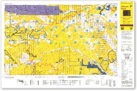 colorado blm land map colorado quotes like success